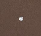 металлическая входная дверь Б2 ПРОФИ