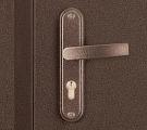 металлическая входная дверь Б2 СПЕЦ