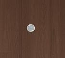 металлическая входная дверь Б4 ПРАКТИК + MDF