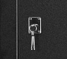металлическая входная дверь С1 АККОРД