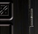металлическая входная дверь С4 СЕНАТОР S